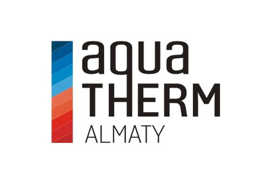 1.0-exhibition-aquatherm-Almaty