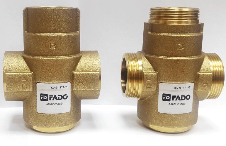 3-anti-condensation-valve