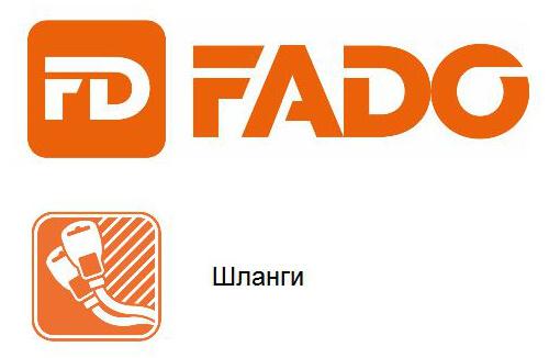Гибкая-подводка-ФАДО-Казахстан