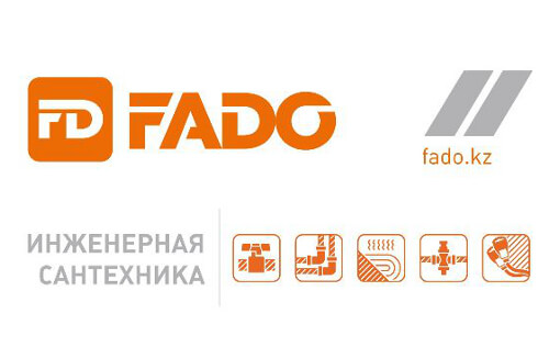Презентация-ФАДО-Казахстан