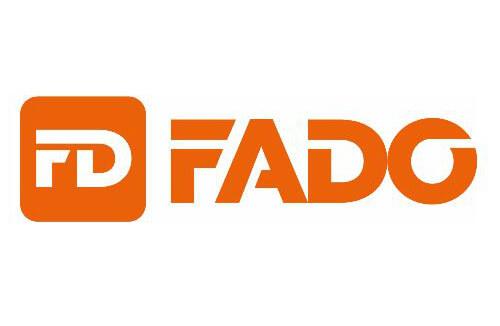 Резьбовые-соединения-ФАДО-Казахстан