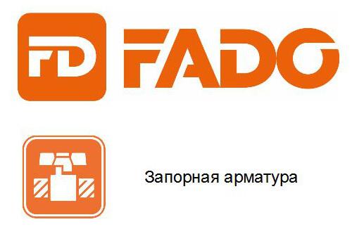 Запорная-арматура-ФАДО-Казахстан