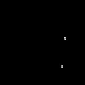 KBV02-08-2