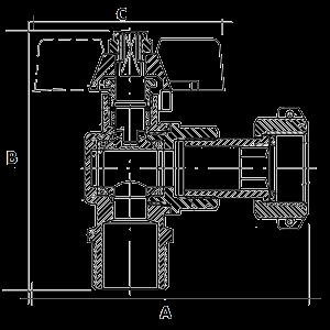 KG11-13
