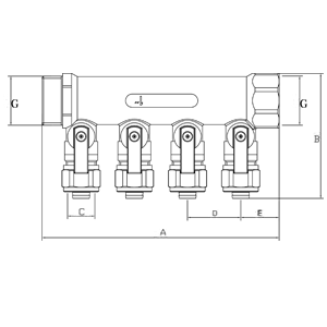 KSO02-15