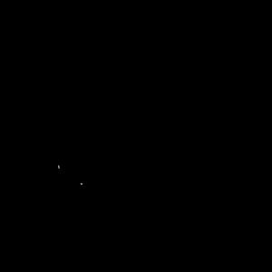 KVO02-15